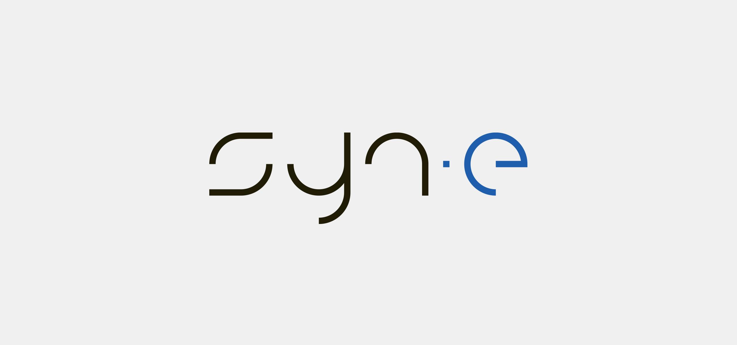 Studio Syn 11