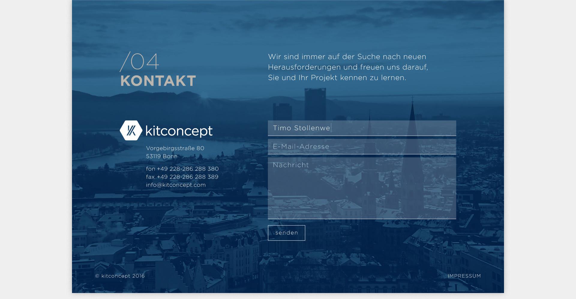kitconcept 9