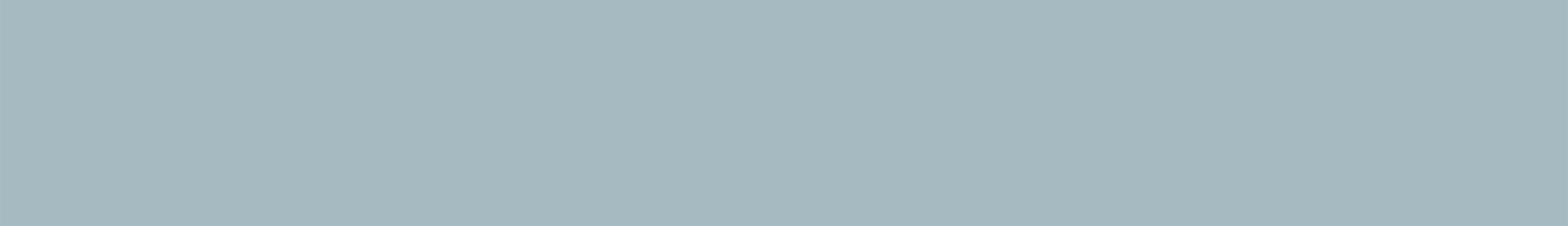 schuh koch farbtrenner: standard