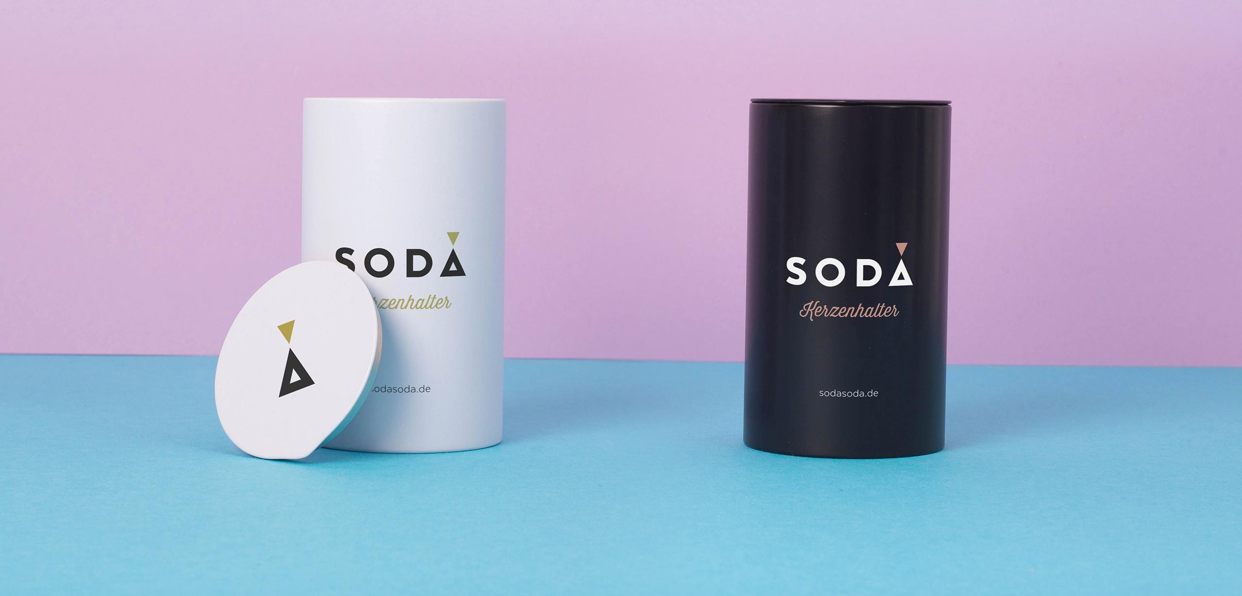 Soda 10