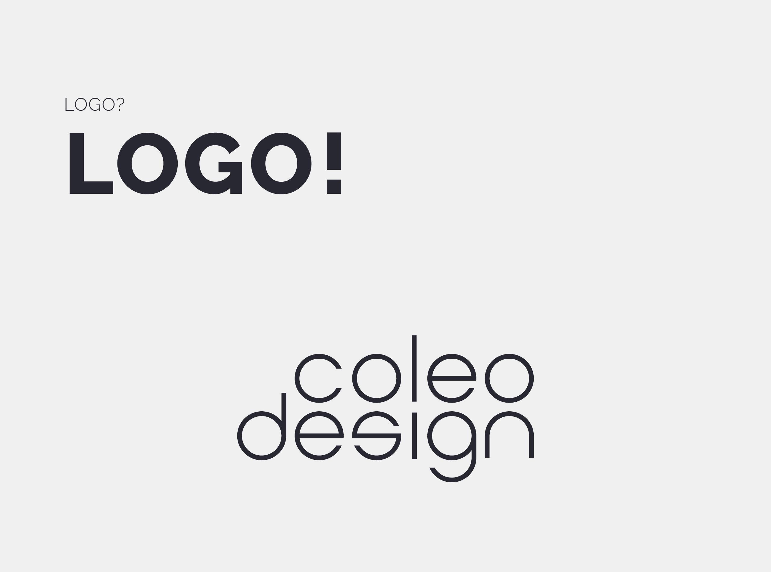 coleo design 7